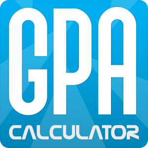 Image result for gpa calculator